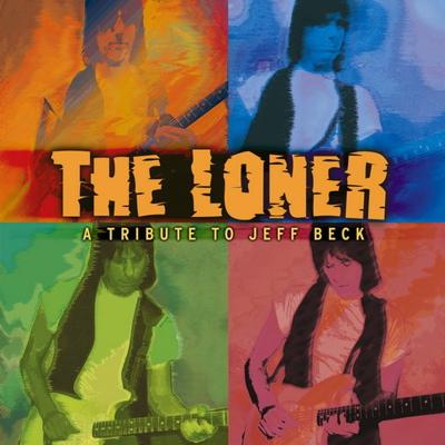 Foto von Various Artist - The Loner