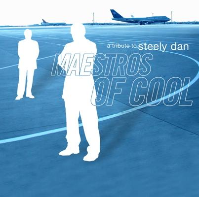 Foto von Various Artist - Meastros of cool