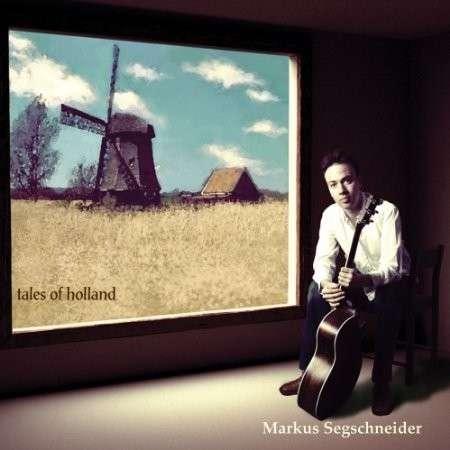 Foto von Tales of Holland
