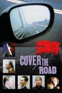 Foto von Cover the road DVD