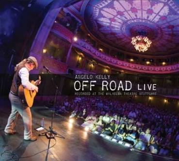 Foto von Off Road Live