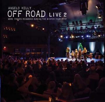 Foto von Off Road Live 2