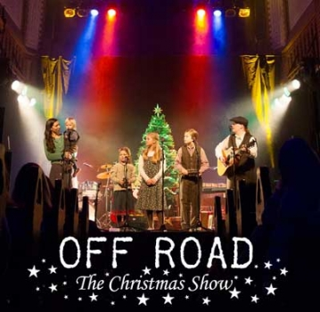 Foto von Off Road - The Christmas Show
