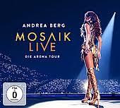 Foto von Mosaik Live