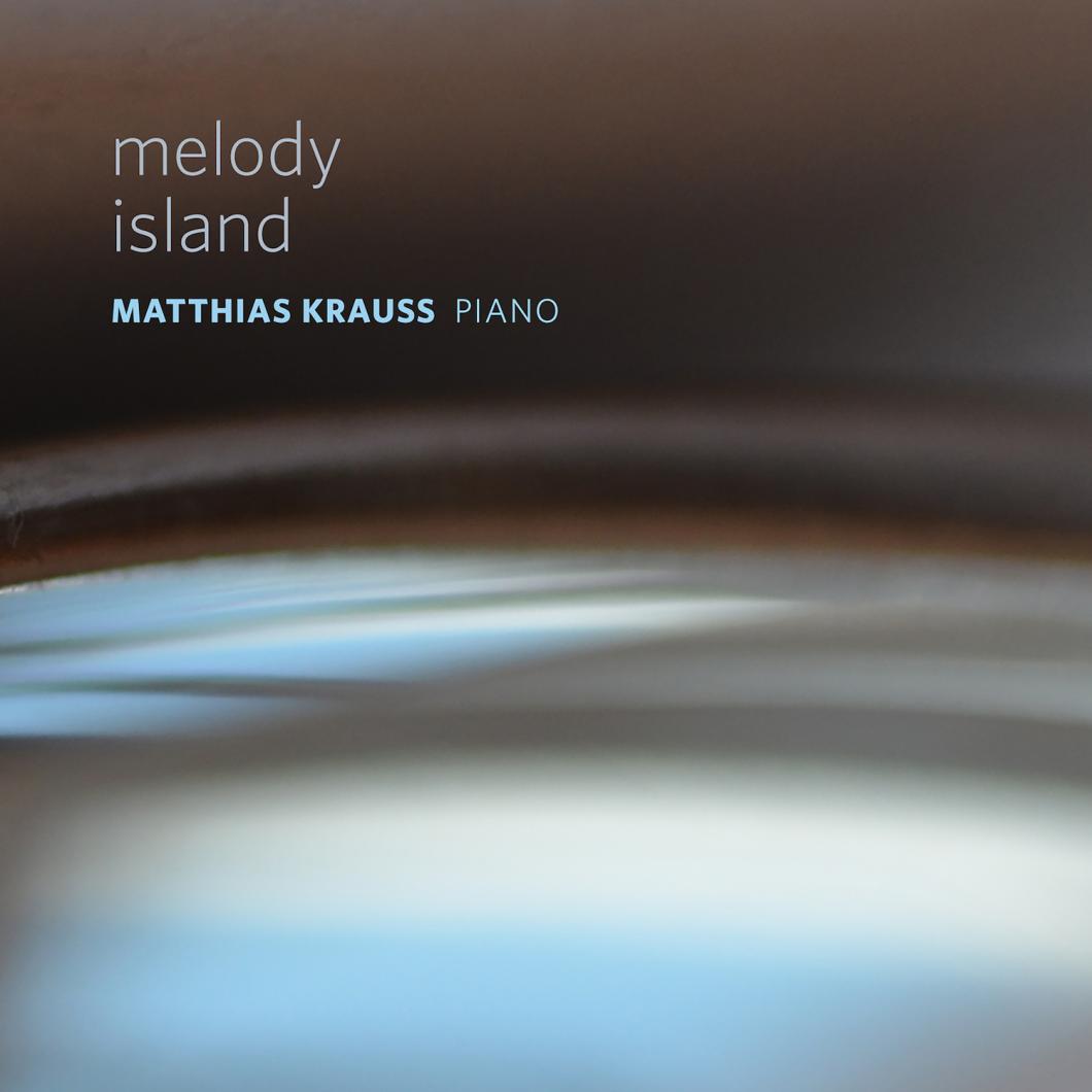 Foto von Melody Island
