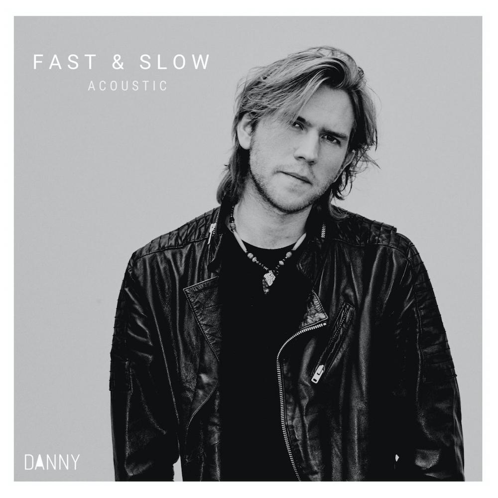 Foto von  Fast & Slow