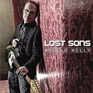 Foto von Lost Sons
