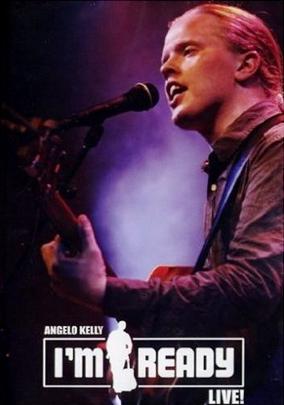 Foto von I´m ready DVD